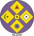 Gilebran Scale Wajutsu